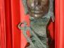 Premio Ippocrate - Premio Sant'Apollonia 2014