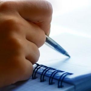 Come-scrivere-un-articolo-di-qualità-2