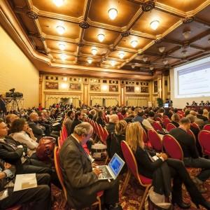 Congresso Medicina Estetica