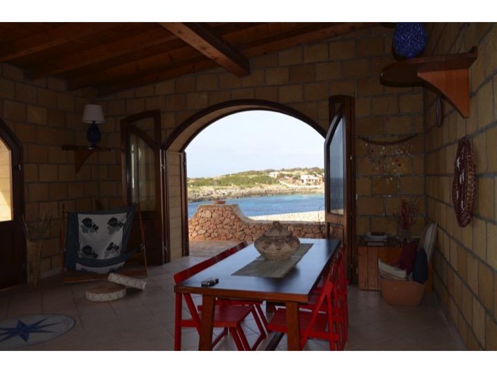 Best Soggiorni A Lampedusa Contemporary - Idee Arredamento Casa ...
