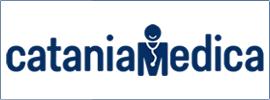 catania_medica