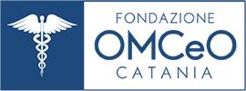fondazione_omceoct