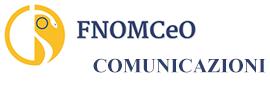 Comunicazioni FNOMCeO