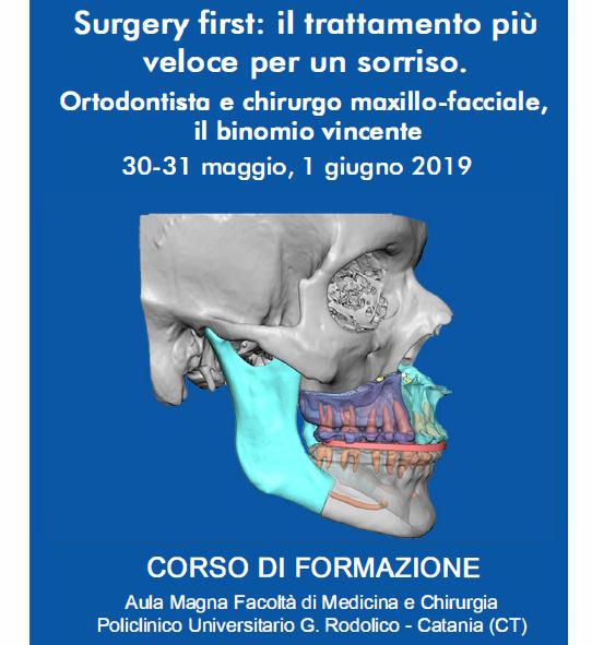 Calendario Medicina Unict.Ordine Dei Medici Chirurghi E Odontoiatri Della Provincia Di