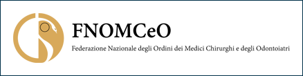 logo-fnomceo-3