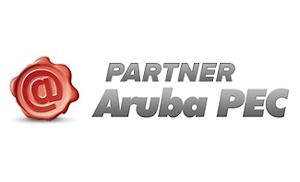 Partner Aruba PEC