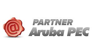 Aruba-pec-Partner