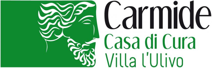 Telefono Villa Dei Gerani Catania